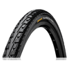 OPONA ROWEROWA CONTINENTAL TOUR RIDE 27 X 1 1/4