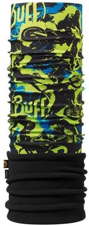 BUFF JUNIOR POLAR AIR CROSS