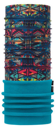 BUFF POLAR ADONAI Multi / Blue Capri
