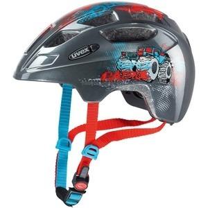 Kaski Alpina Uvex K2 Ochraniacze I Kaski Na Rowery I Rolki