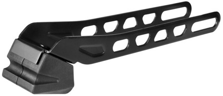 HAMULEC DO ROLEK POWERSLIDE URBAN BRAKE - 110 mm