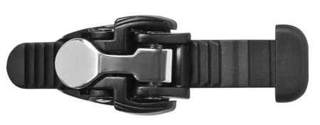 KLAMRA POWERSLIDE SPEED BUCKLE + STRAP