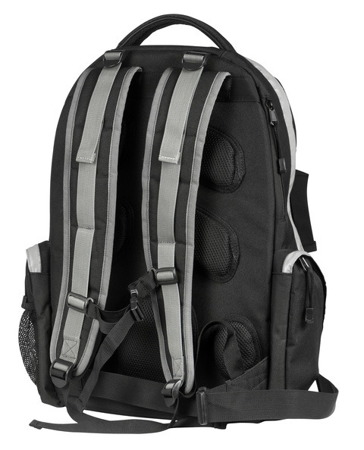 PLECAK NA ROLKI POWERSLIDE SPORTS BACKPACK