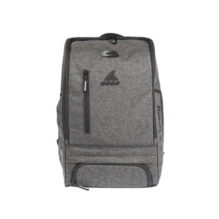 PLECAK ROLLERBLADE URBAN COMMUTER BACKPACK 2019