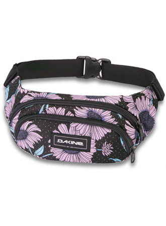 SASZETKA DAKINE HIP PACK Nightflower